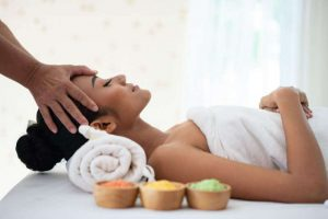 Treat Yourself at the Spa: 7 Health Benefits of Spa Treatments