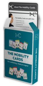 MOBILITY-CARDS.jpg