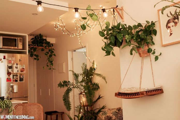 Awesome Housewarming Ideas That Will Awe Your Guests!