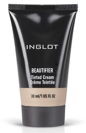 19 beauty products this makeup artist with psoriasis swears by, by healthista.com