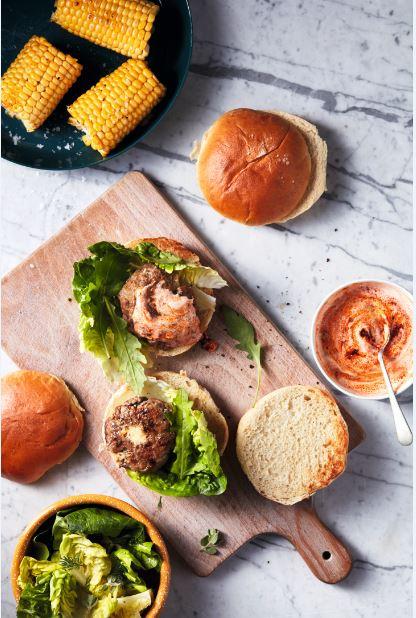 healthy-comfort-foods-Lamb-and-Feta-Burgers.jpg