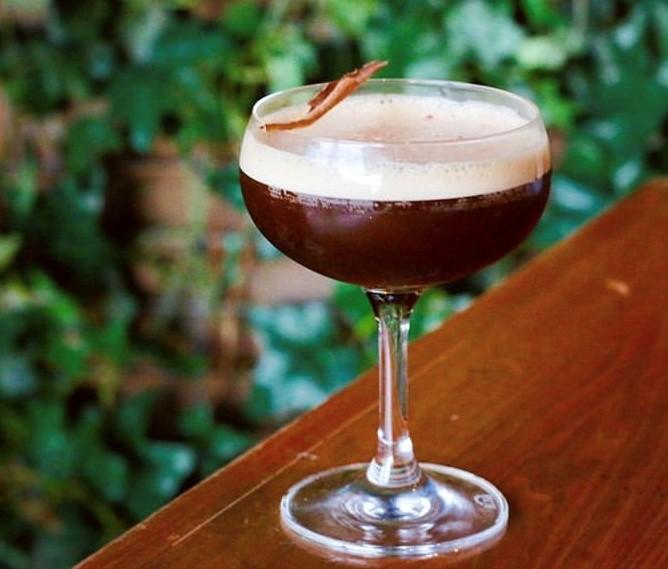 coffee_cocktail
