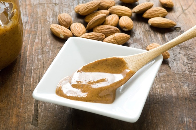 5 benefits of peanut butter - plus why it can help you lose weight