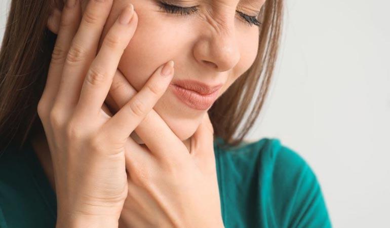 Do Wisdom Teeth Hurt Coming in