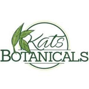 kats botanicals kratom